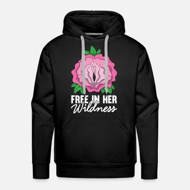 Free vagins noir