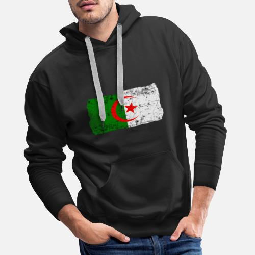 b26a4f7803 algeria-flag-grunge-retro-look-sweat-shirt-a-capuche-premium-pour-hommes.jpg