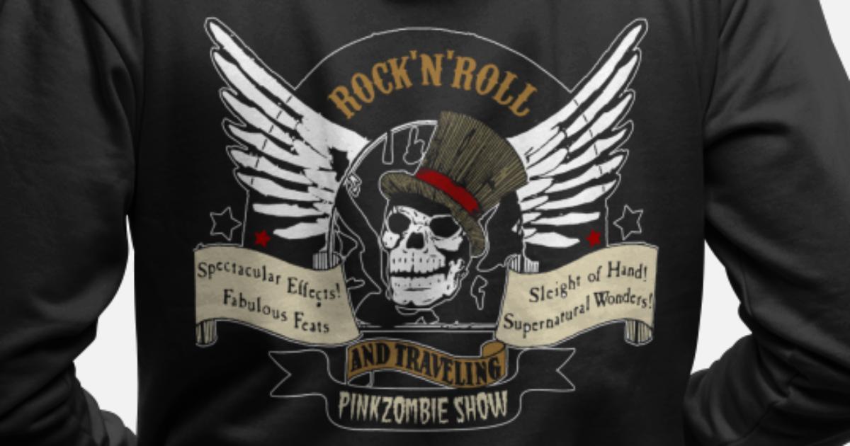 bc2acb5c2cd rock-n-roll-tete-de-mort-sweat-shirt-a-capuche-premium-pour-hommes.jpg