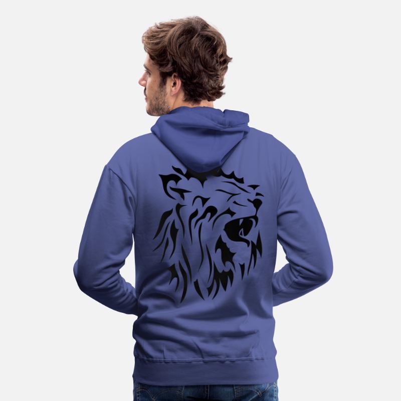 336df24c6 tribal-lion-gueule-rugit2-sweat-shirt-a-capuche-premium-pour-hommes.jpg