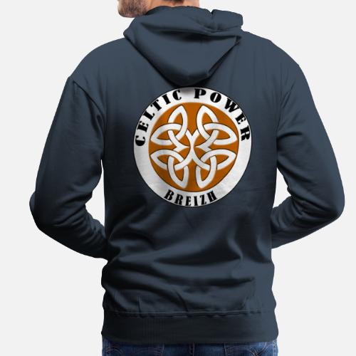 82575932fd579 celtic-power-breizh-3-sweat-shirt-a-capuche-premium-pour-hommes.jpg