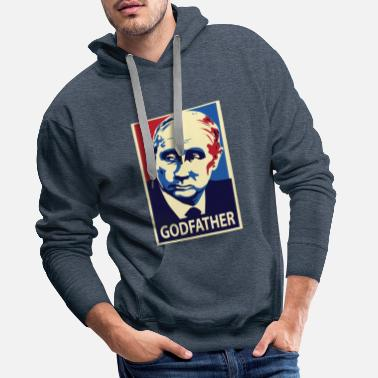 9f0805df8 Shop Putin Cccp Gifts online