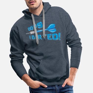 2626c04540f46 Sweat-shirts Humour à commander en ligne   Spreadshirt