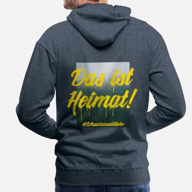Suchbegriff Heimat Pullover Hoodies Online Bestellen Spreadshirt