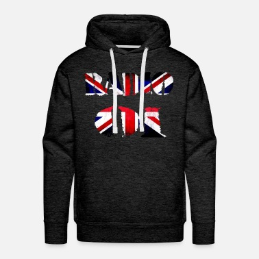 Shop London Hoodies   Sweatshirts online  67cbfe1f3d