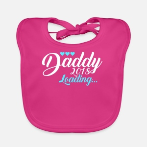 Daddy Loading 2018