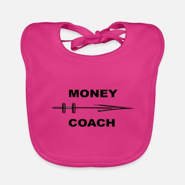 Velstående Money Coach Empire Laws of the Rich Gift - Baby biosmekke