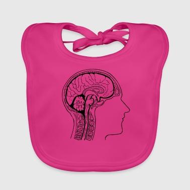 Suchbegriff: \'Anatomie\' Baby Lätzchen online bestellen | Spreadshirt