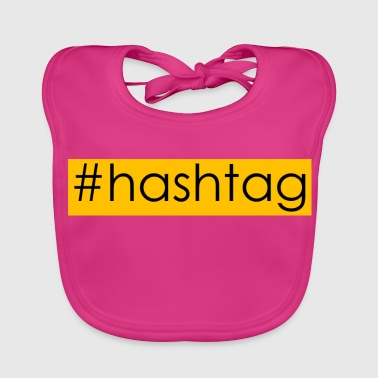 Clothing store hashtags