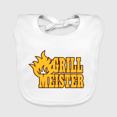 grill meister - Bavaglino