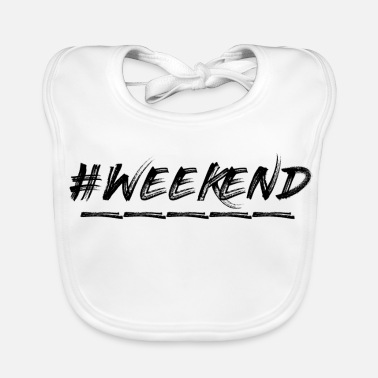 Weekend #weekend - Bavaglino