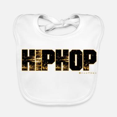 e44273673f410 Vêtements Bébé Hip Hop à commander en ligne