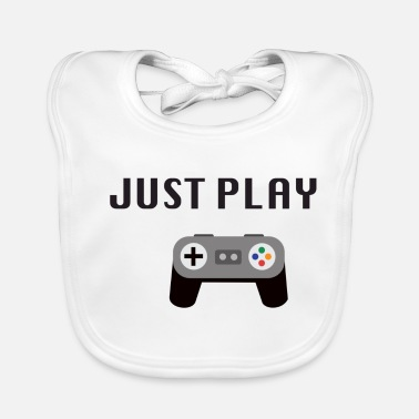 Controller Controller JustPlay - Bavaglino