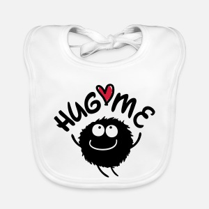 hug me monster c3 by cuteart spreadshirt