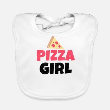 Diavolo Camisa del regalo de la comida de la comida rápida de las mujeres  de la. Babero f5d6a5ecf4ac6