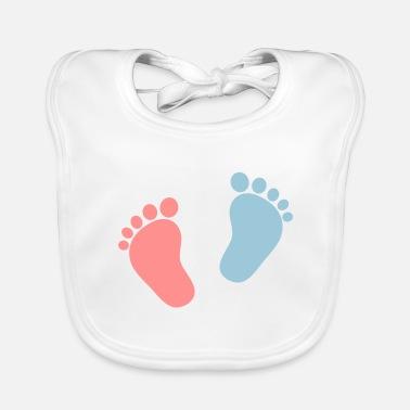 Cadeau Zwangerschap Tweeling