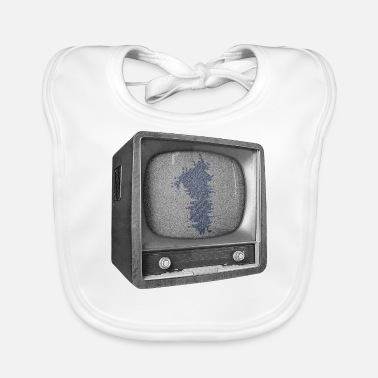 Date Of Birth Date of birth 1 - TV show - Baby Bib