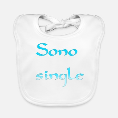Single single - Bavaglino
