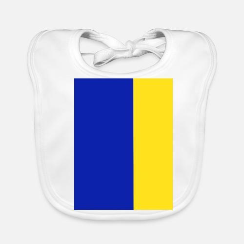 Schwedisches Möbelhaus Lätzchen Spreadshirt