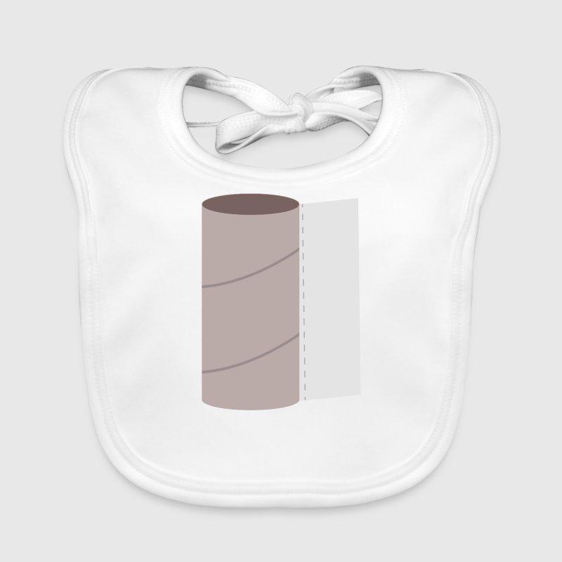 Astounding Organic Toilet Paper Canada Contemporary - Exterior ideas ...