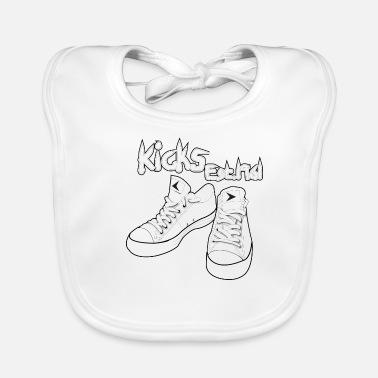 Gymp Babykleding.Gymp Babykleding Online Bestellen Spreadshirt
