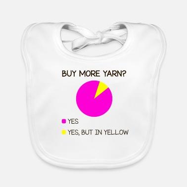 Suchbegriff Häkeln Baby Lätzchen Online Bestellen Spreadshirt