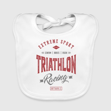 Triathlon Racing - Bavaglino