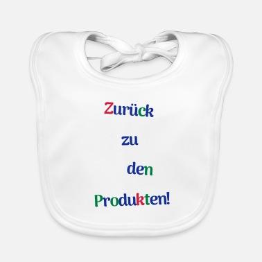 0e36aee83c6b82 Suchbegriff   Produkt  Baby Lätzchen online bestellen