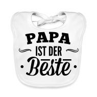 Beste Papa ist der