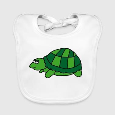 Atemberaubend Baby Schildkröte Färbung Seite Zeitgenössisch ...