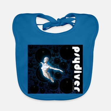 Awareness Awareness 3 - Baby Bib