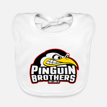 Clan Pinguin-Brothers Clan - Haklapp