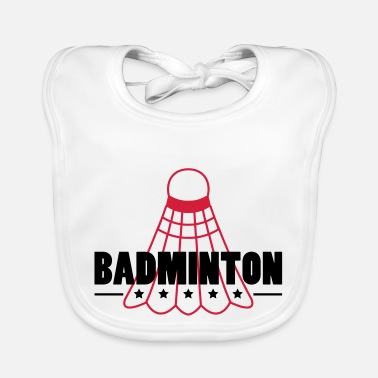 Icon Badminton Icon - Ruokalappu