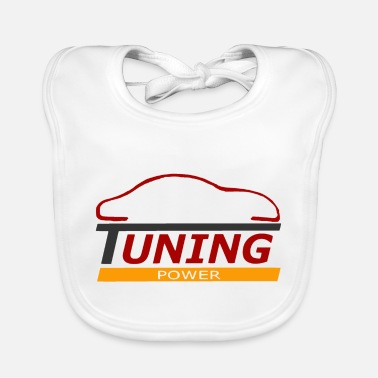 Tuning tuning power - Ruokalappu