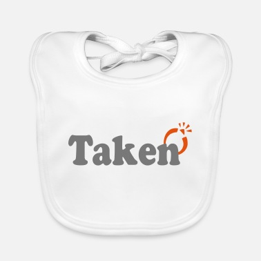 Take Taken - Lätzchen