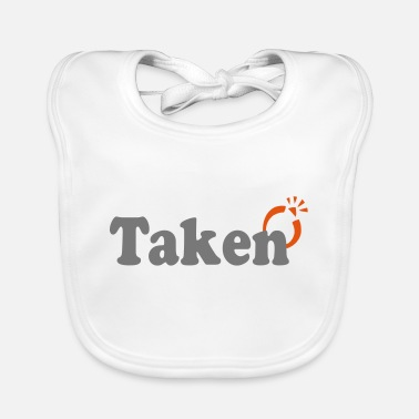 Take Taken - Ruokalappu