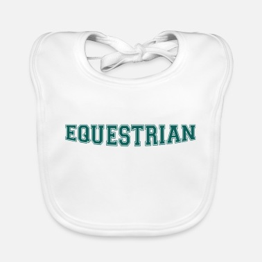 Writing Equestrian Writing - Ruokalappu