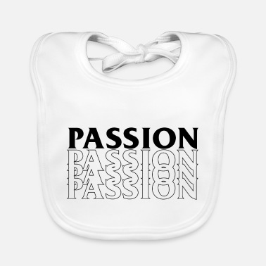 Graphic Art Passion Graphic - Slabbetje