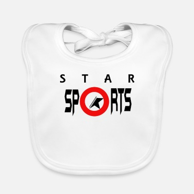Sports STAR SPORTS - Ruokalappu