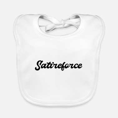 Satir satir Force - Haklapp