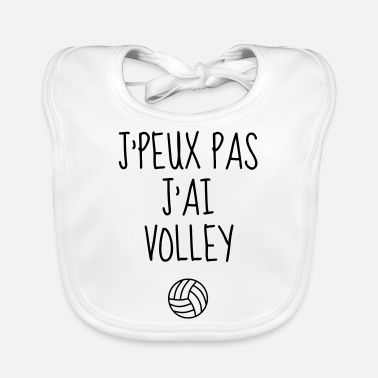 Volley Volleyball - Volley Ball - Volley-Ball - Sport - Haklapp