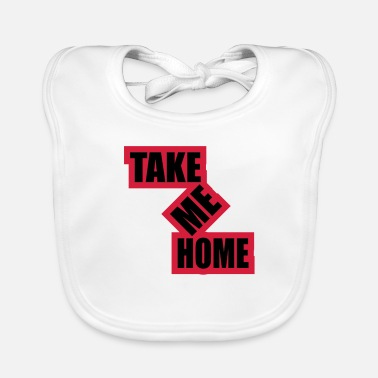 Take take me home - Ruokalappu
