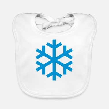 Icon Snowflake Weather Icon Icon - Ruokalappu