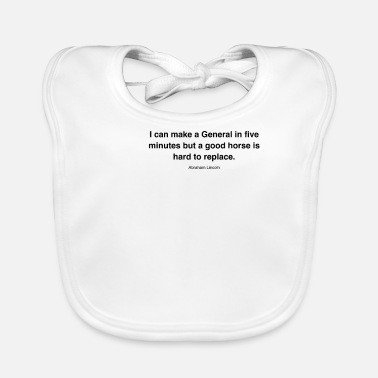 HQ I can make a gene black c0edf2d7a191b8bede0385e9 - Baby Bib