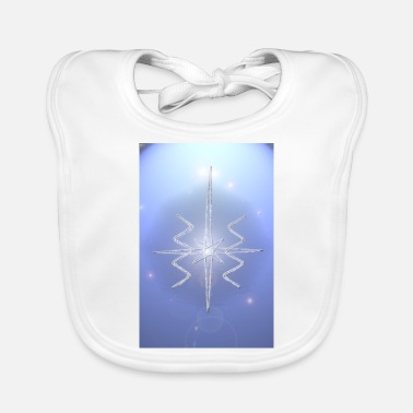 Visualization The Veritastra 2 - Baby Bib