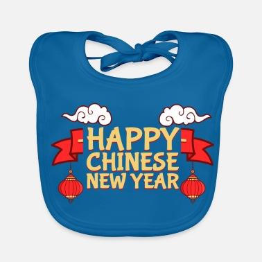 Suchbegriff: \'Chinesisches Neujahr\' Baby Lätzchen online bestellen ...