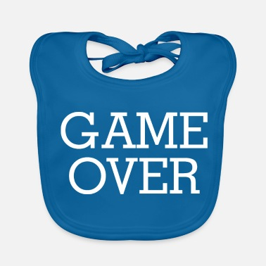 Game Over Game over - Bavaglino