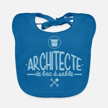 cadeaux bac sable commander en ligne spreadshirt. Black Bedroom Furniture Sets. Home Design Ideas