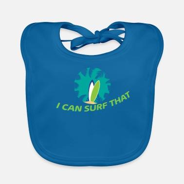 Shop Cam Baby Bibs online | Spreadshirt