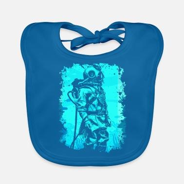 Ordina online Abbigliamento neonato con tema Alto Mare  036518c5eb5e